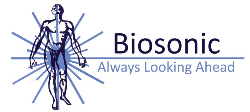 Biosonic.eu
